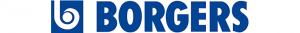 Integrace Wi-Fi mobilních zařízení pro ERP